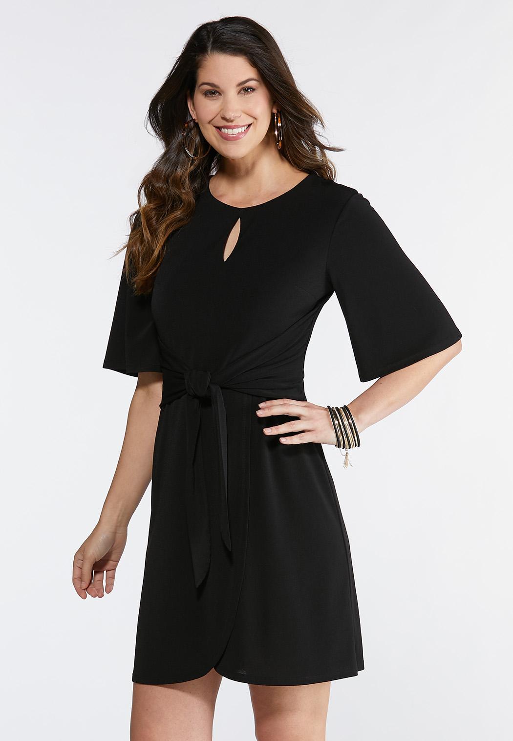 a0f32ce4d Modest Cocktail Dresses For Juniors - raveitsafe
