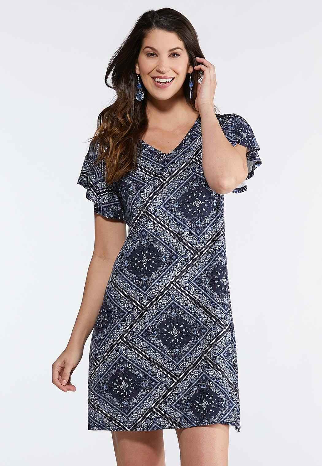 Inexpensive Plus Size Dresses Special Occasions - raveitsafe