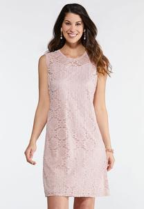 144ba163c905 Women s Dresses sizes 2-28 - Spring Dresses
