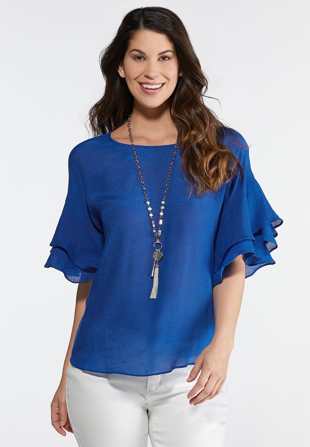 82d60ab537e4 Women s Shirts   Blouses