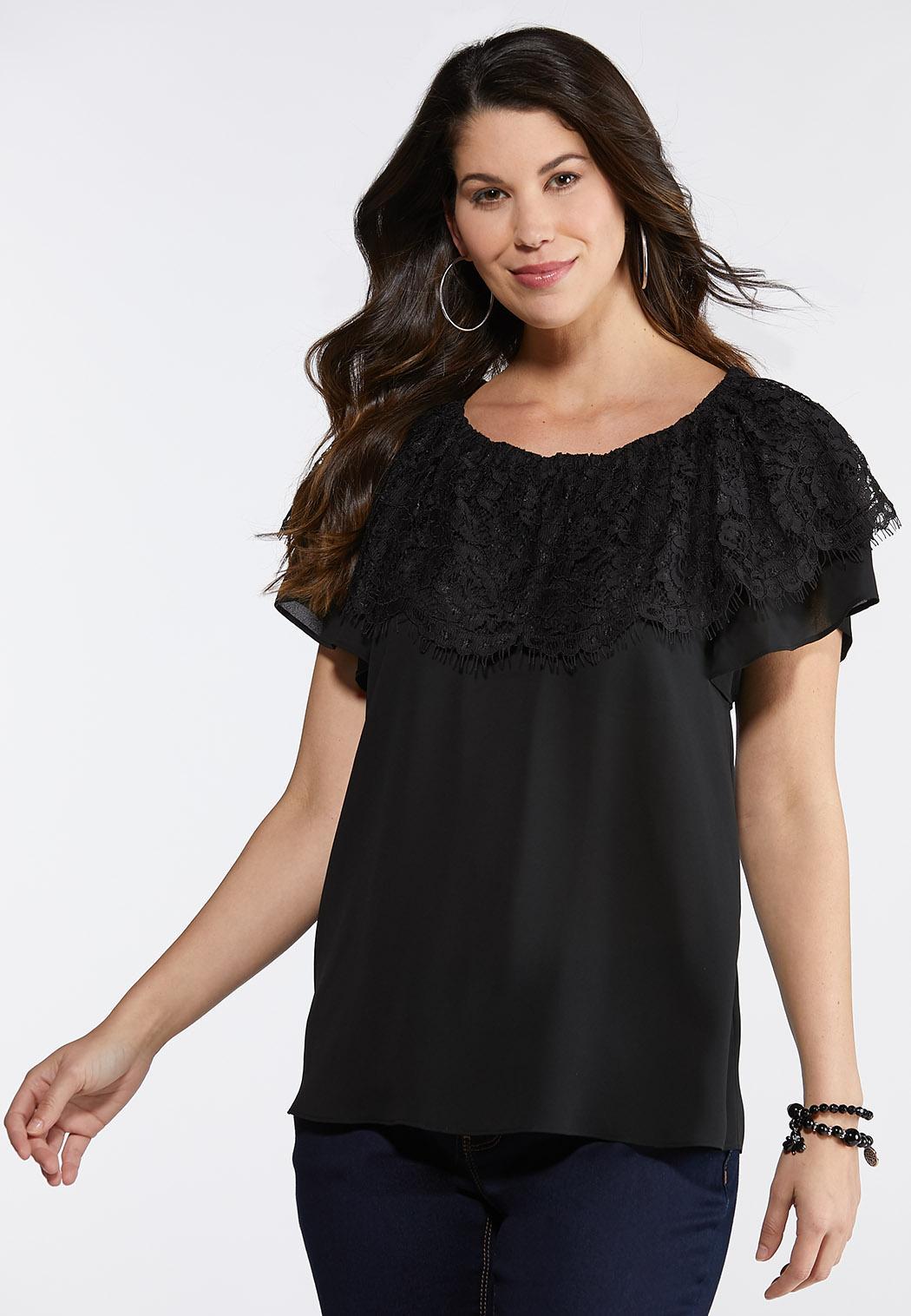 4e773d2088c0e Women s Shirts   Blouses