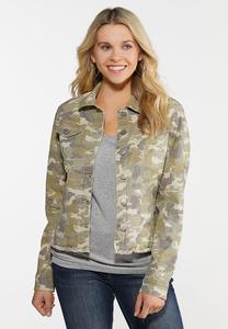 872fec23c2c2a Women s Jackets   Vests