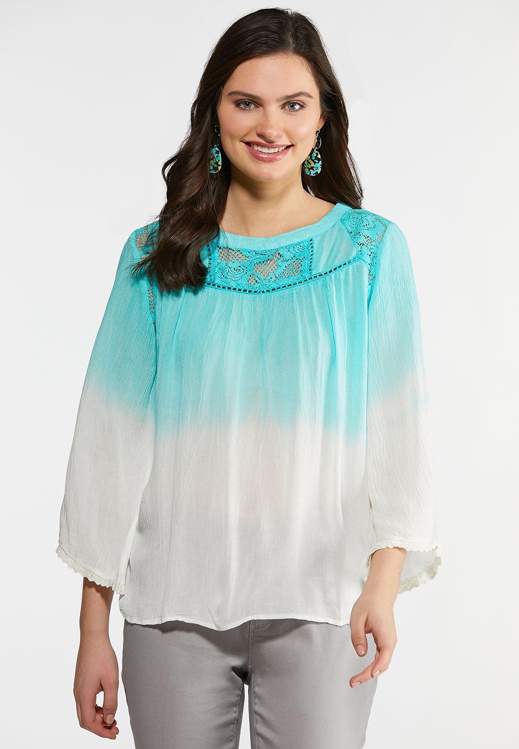 efad1812edbc7b Women s Shirts   Blouses