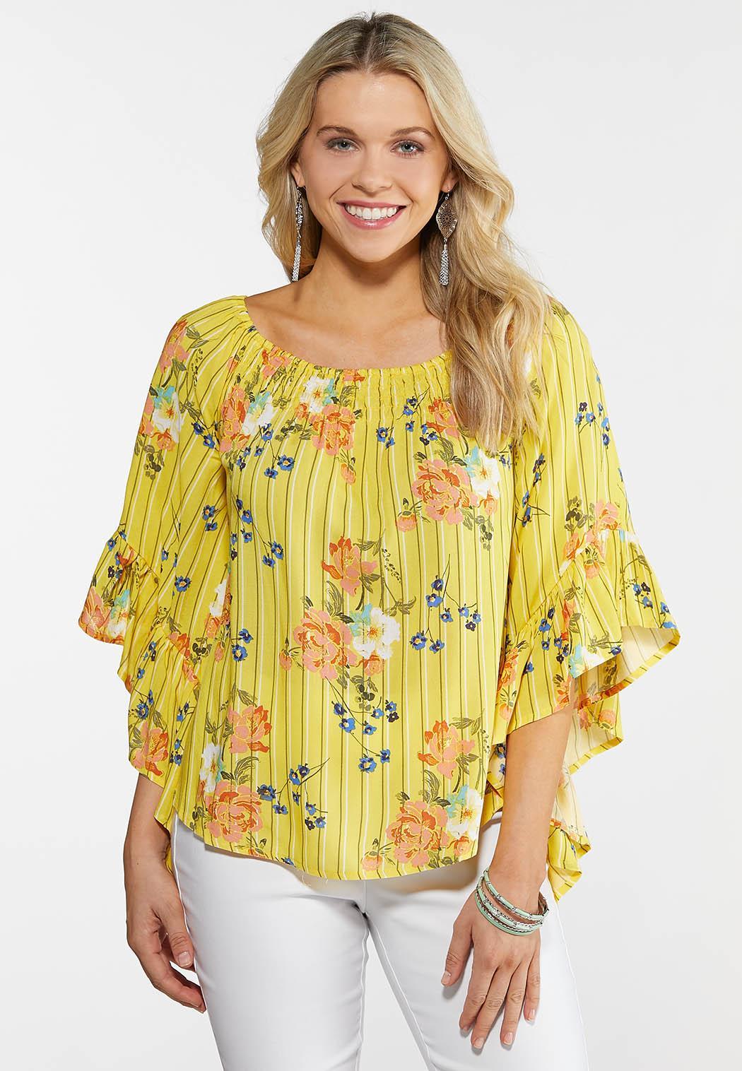 47e8a195ff9a4 Women s Shirts   Blouses