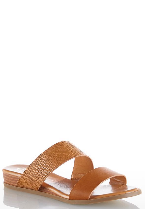 46ccd73f8 Women's Sandals