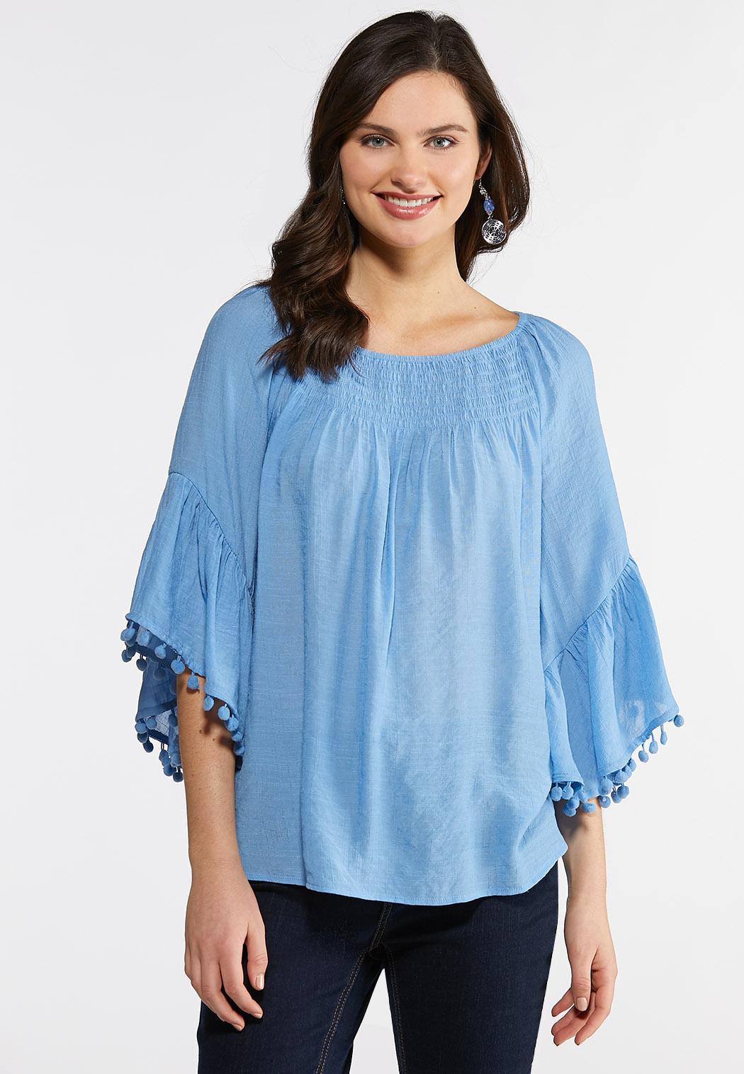 ec0c6a26375 Women s Shirts   Blouses