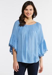 a02a9a745c Women s Shirts   Blouses