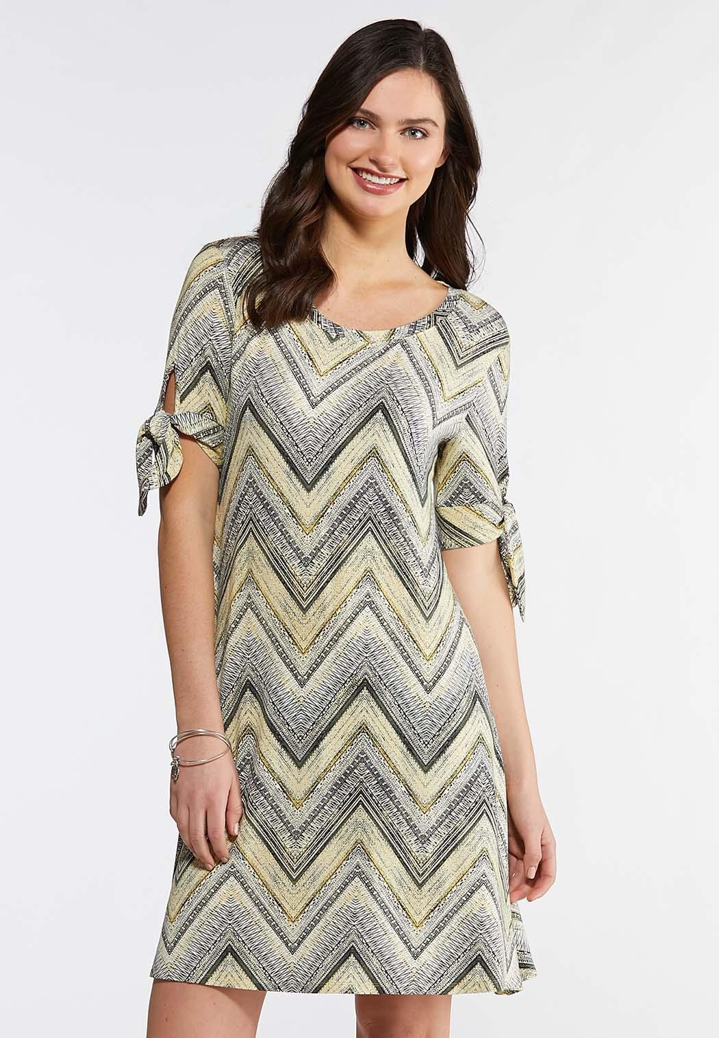 7289d30459ef Women's Summer Dresses
