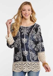 52d2875065c Women s Shirts   Blouses
