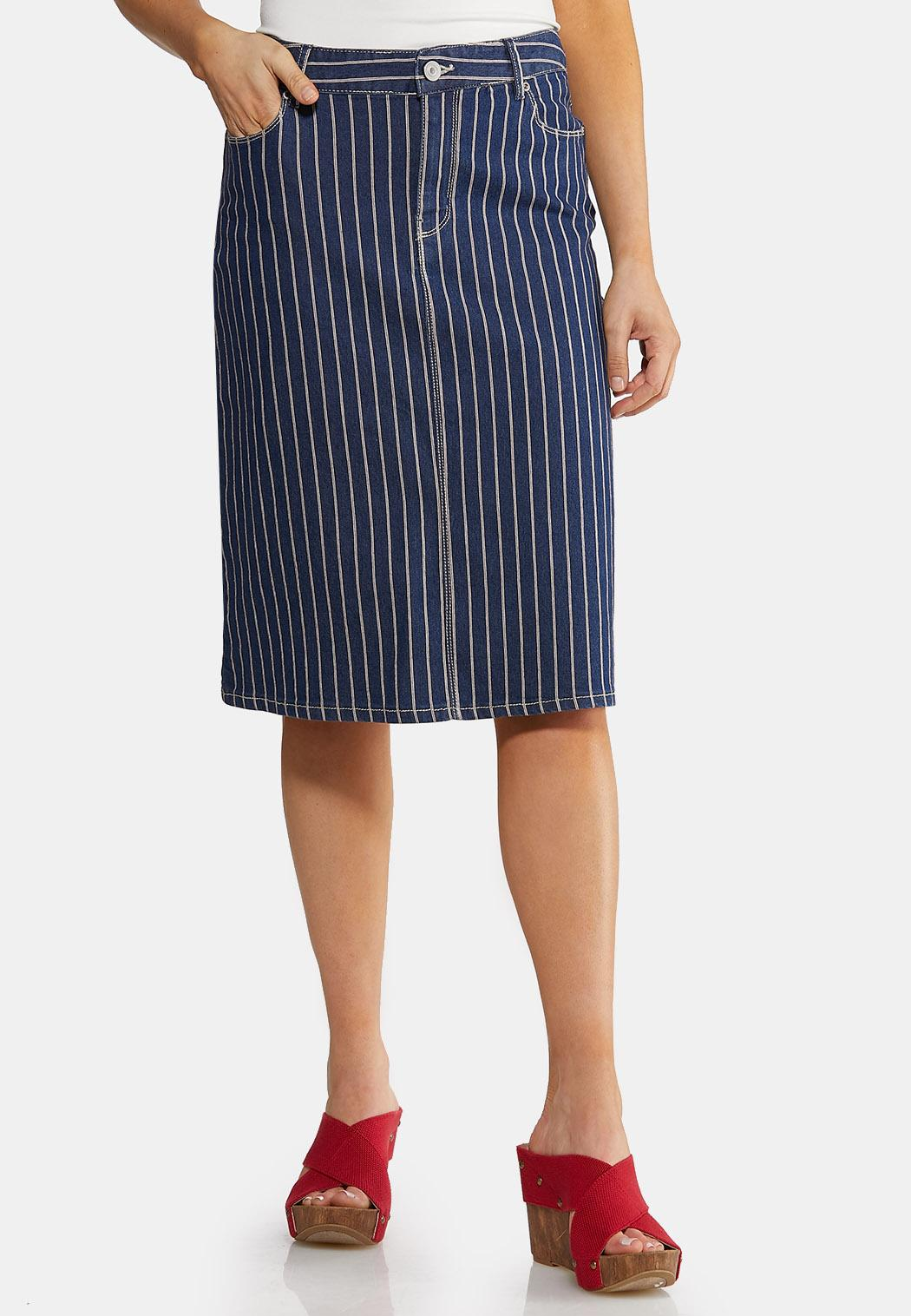 7415379e39e7 Women s Clothes   Fashion