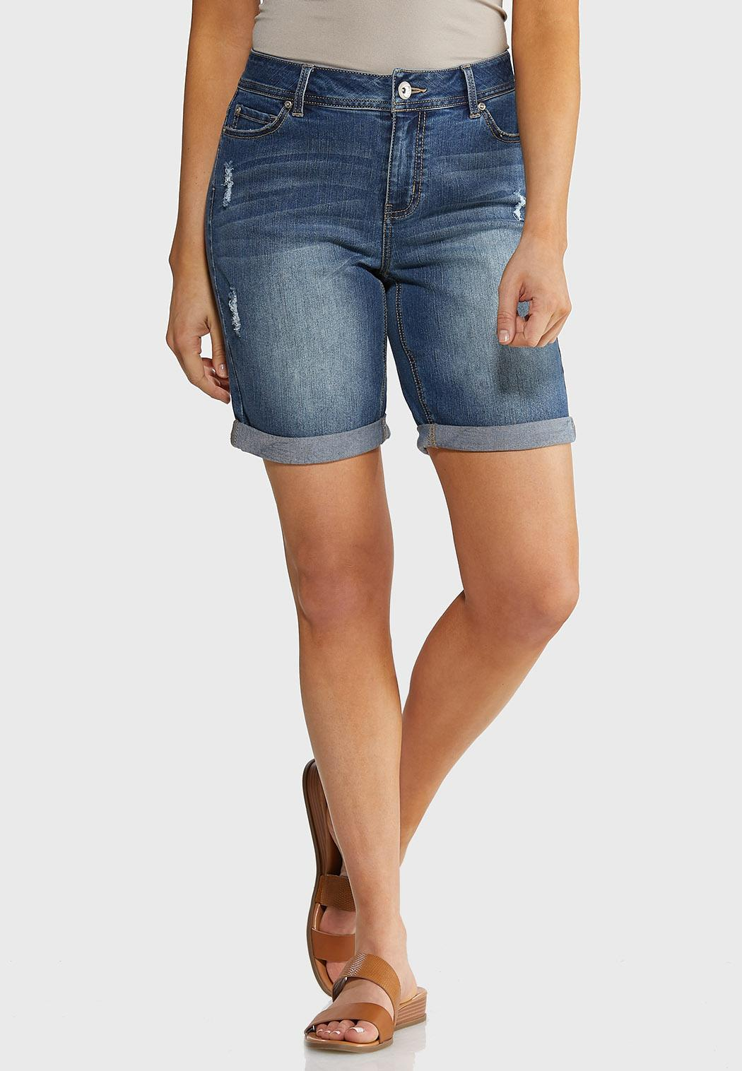 Image result for bermuda shorts