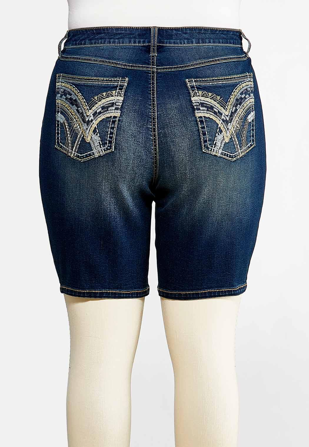 b2e1138f21e Plus Size Women s Jeans  Women s Denim
