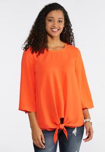 73eff75bed2 Women s Plus Size Shirts   Blouses