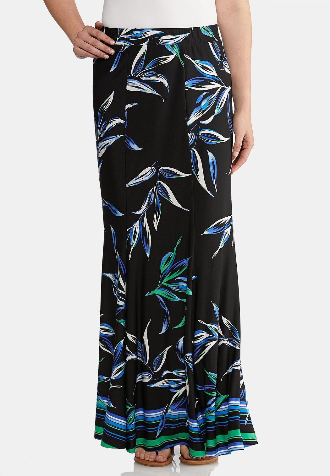 0292b0acb62 Women s Plus Size Skirts