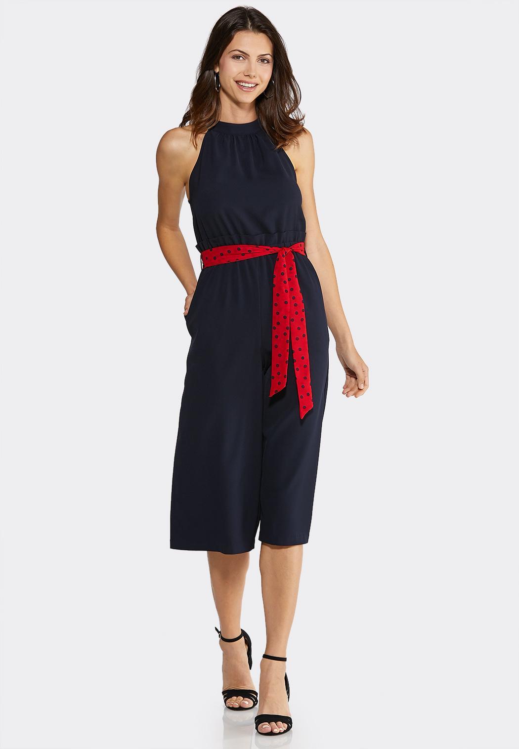 8c94ebbac4e Women s Dresses sizes 2-28 - Spring Dresses