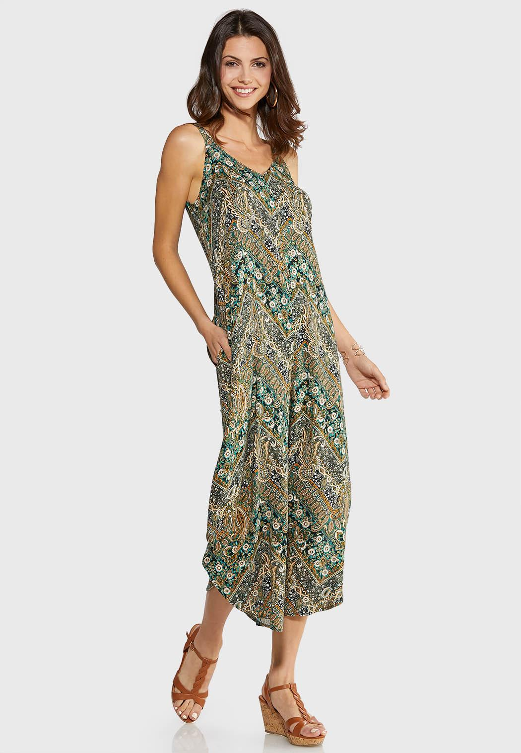 4704bb31945d7 Women's Dresses- Fit and Flare, Swing, Maxi, Midi & More Affordable Dresses