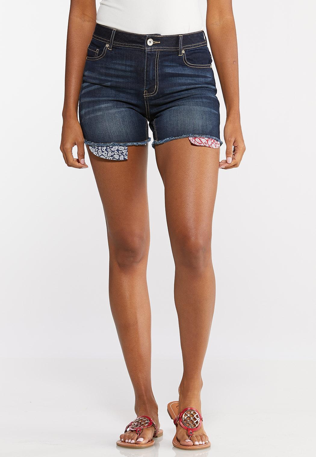 892469a7b0f Jeans For Women - Denim