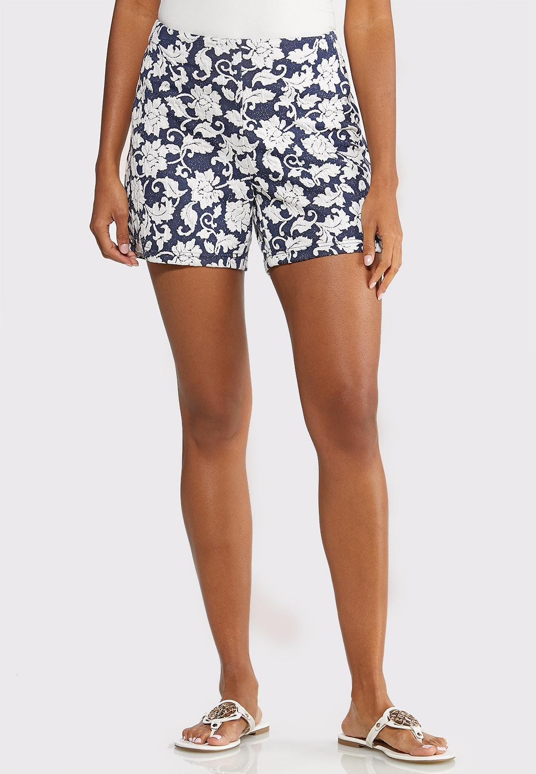 6afa6ed7 Women's Shorts