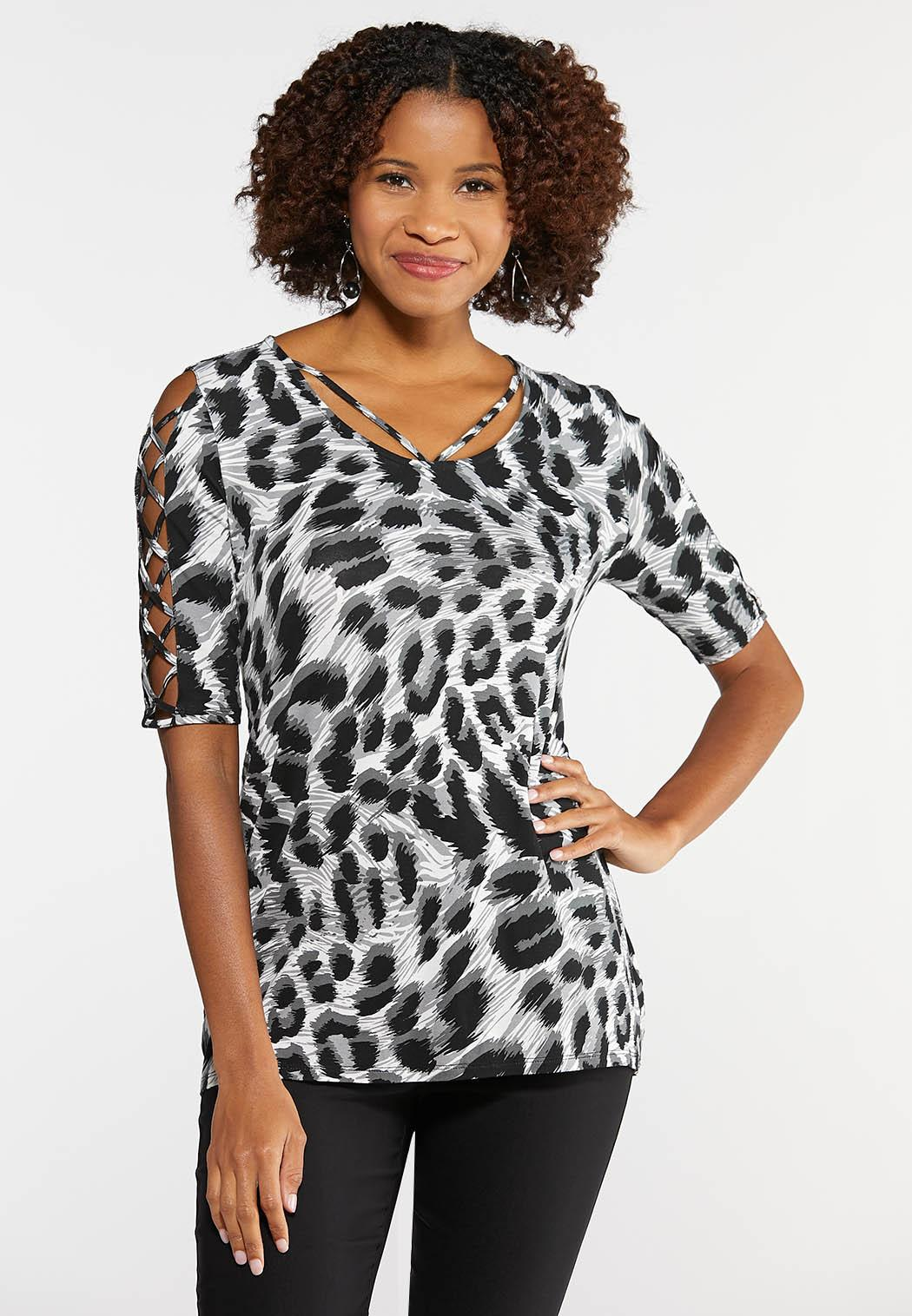 85096e62276 Women's Tunics, Casual Tops & Blouses