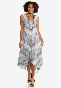 b6330fc0cc3 Plus Size Dresses For Women - Swing