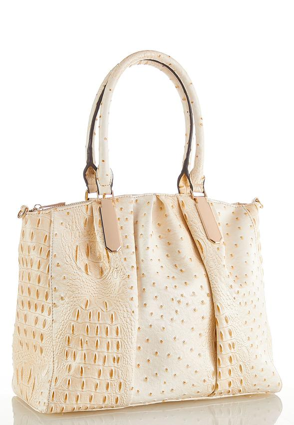 ec73829e5 Women's Handbags