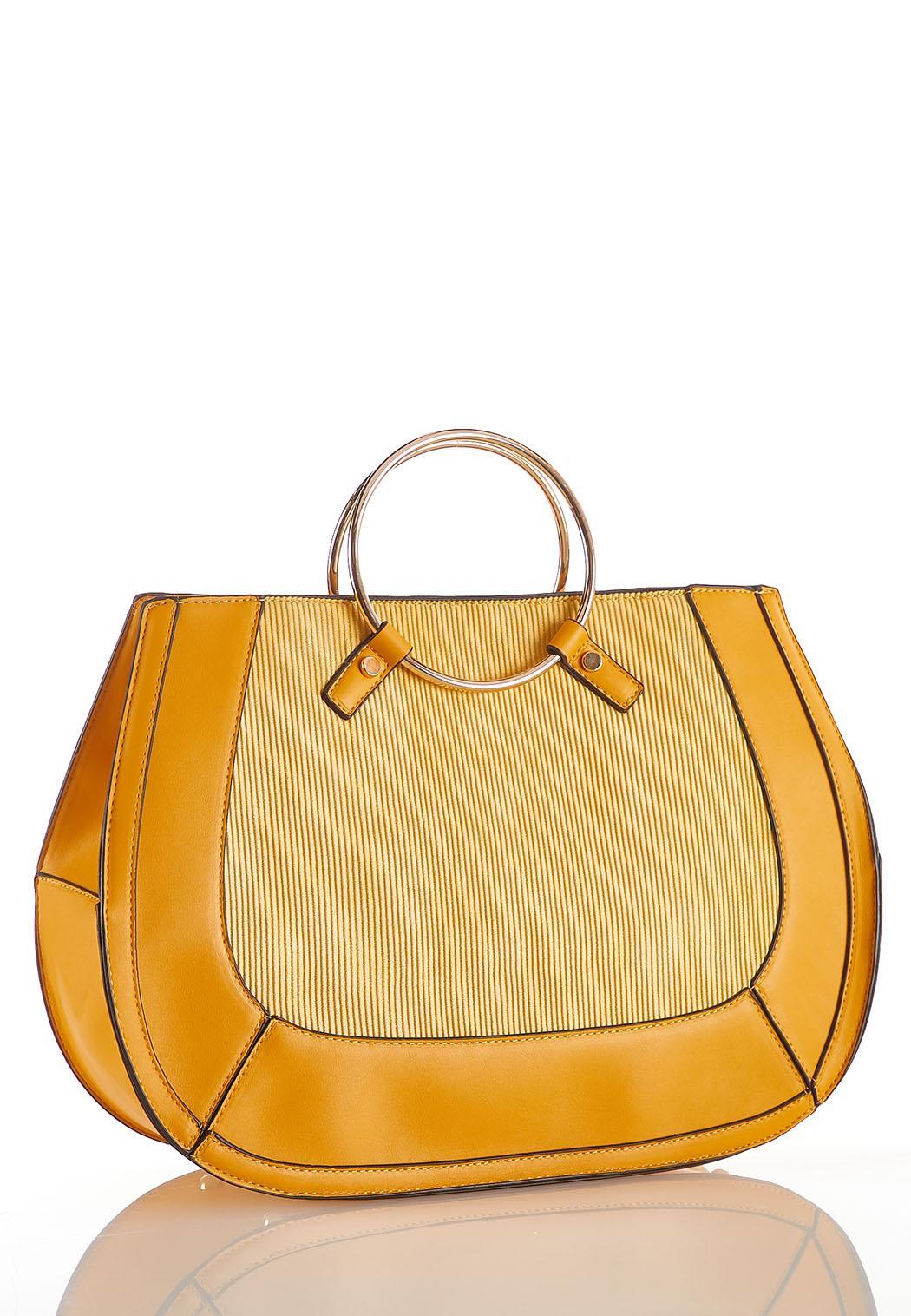 db218a7bc23d Women's Handbags
