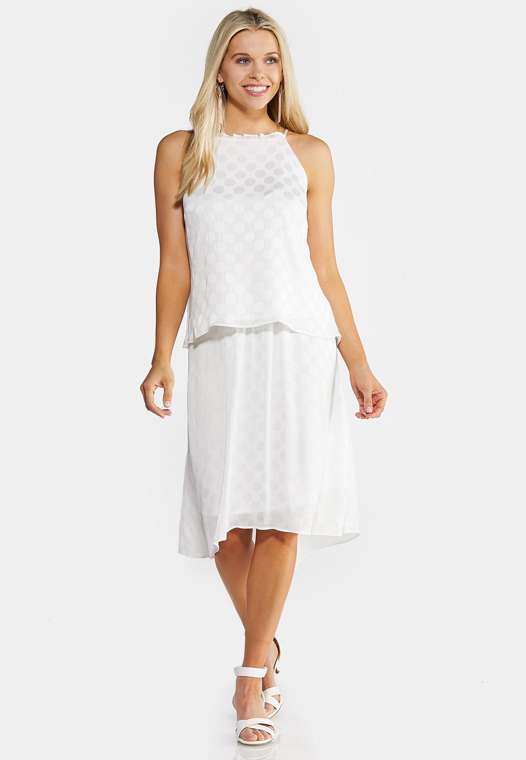 45b1af09384 Women s Dresses- Fit and Flare