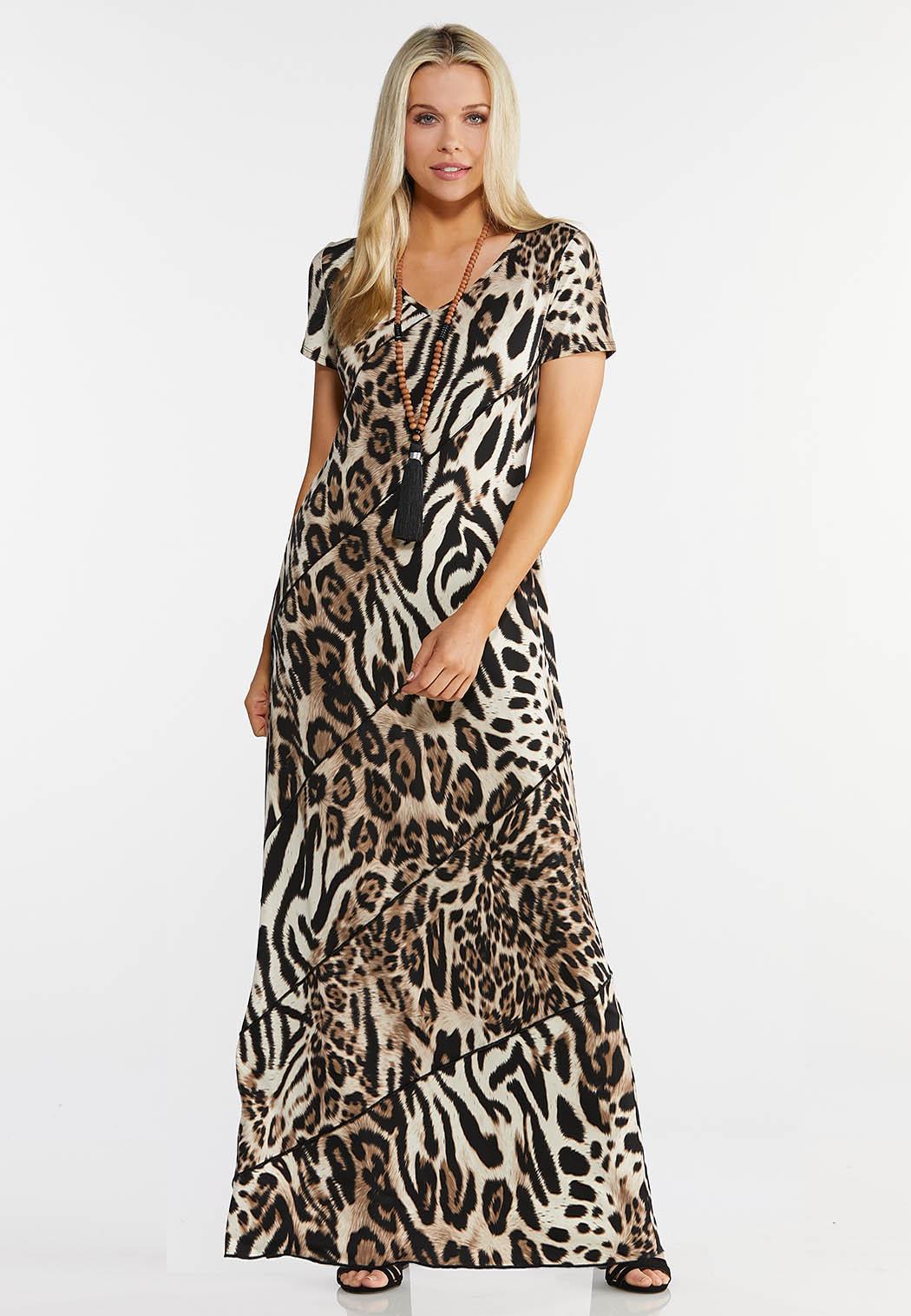 92e1f1cb89d5 Plus Size Dresses For Women - Swing, Maxi, Midi & More