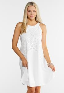 45b11b0eb6eb Women's Dresses- Fit and Flare, Swing, Maxi, Midi & More Affordable ...
