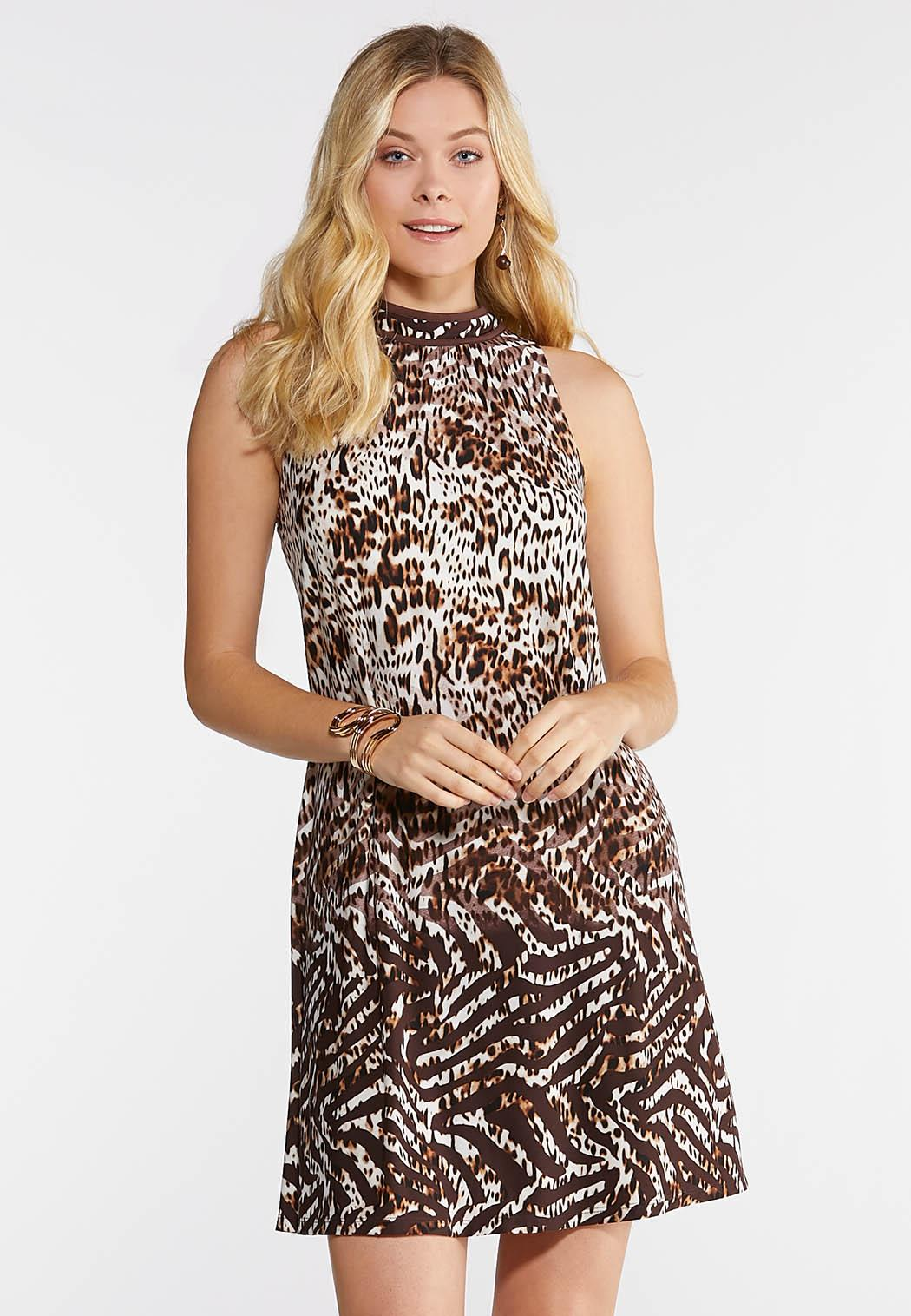 f42b014b7ae Plus Size Dresses For Women - Swing, Maxi, Midi & More