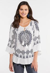 92fab82f396 Women s Shirts   Blouses