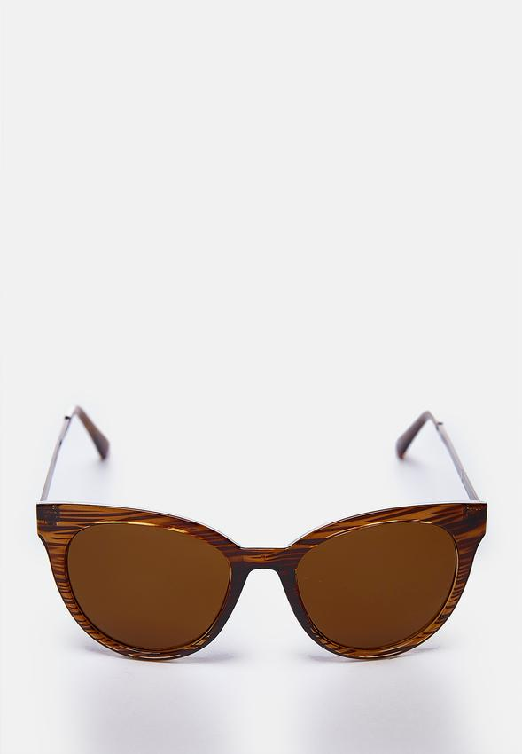 876dbae1d Women's Sunglasses