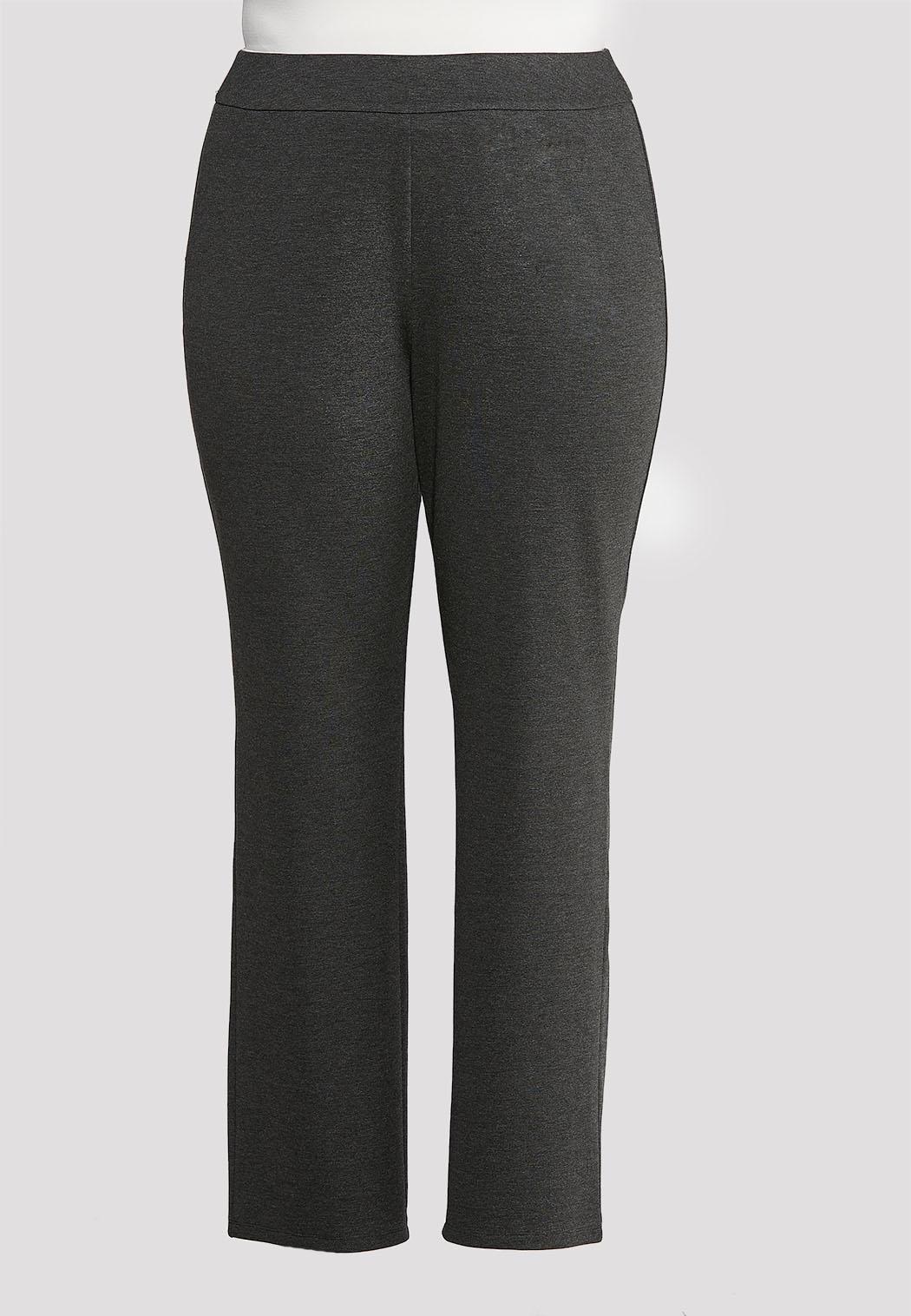 c96bd9e2e9b Women's Plus Size Pants