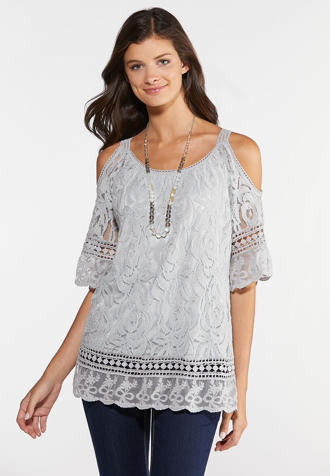 6408da44cff Women s Shirts   Blouses