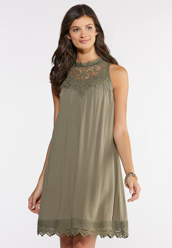 e044e16f82147 Women's Dresses- Fit and Flare, Swing, Maxi, Midi & More Affordable Dresses