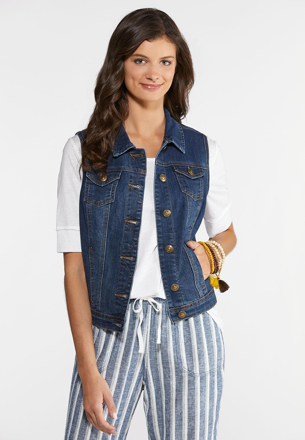 f8b31ff55d Jeans For Women - Denim, Jackets, Skirts & Vests