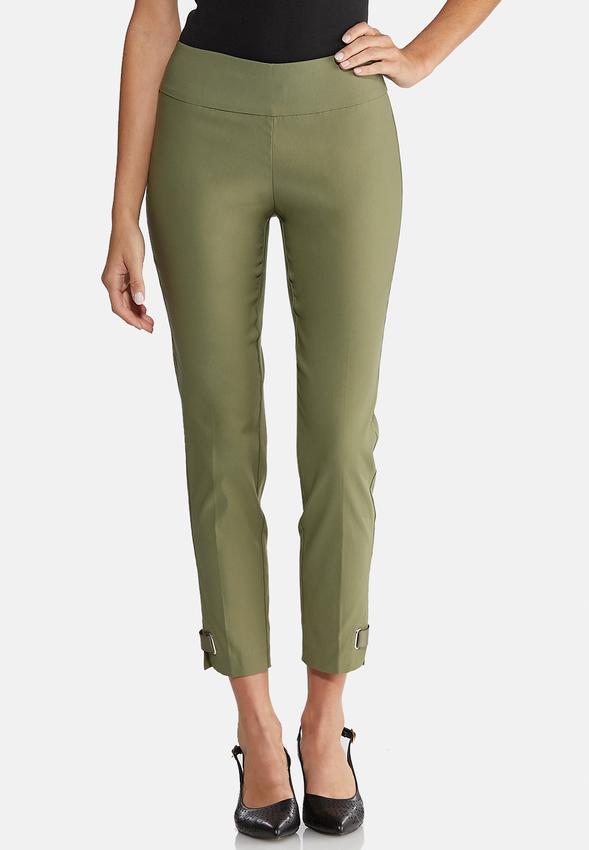 4695f51c2e8ba Women's Pants - Palazzo Pants, Slim Leg, Skinny Leg Pants, Leggings & More