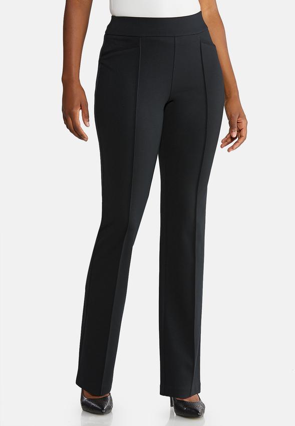 7d776972b26341 Women's Pants - Palazzo Pants, Slim Leg, Skinny Leg Pants, Leggings & More