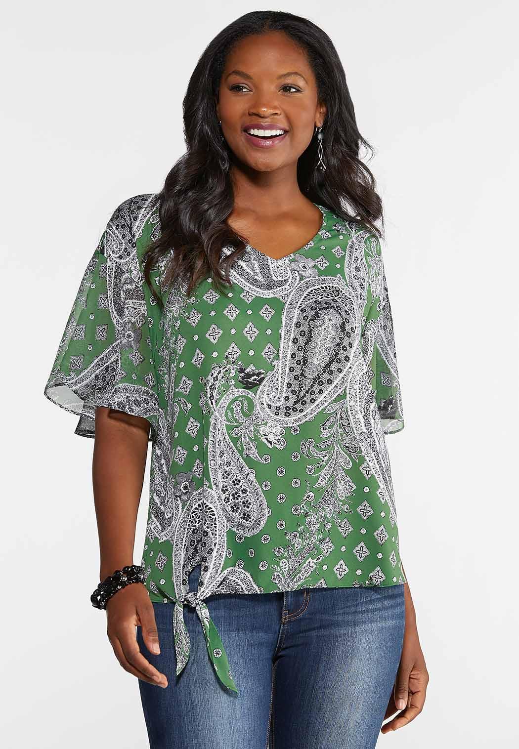 bef2afbcf Women's Shirts & Blouses