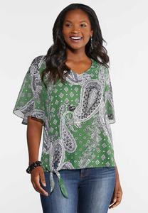 53557d06 Women's Shirts & Blouses