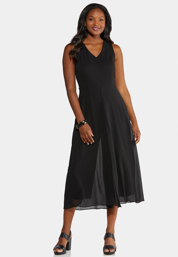 eaff6dc8a Women's Dresses- Fit and Flare, Swing, Maxi, Midi & More Affordable Dresses