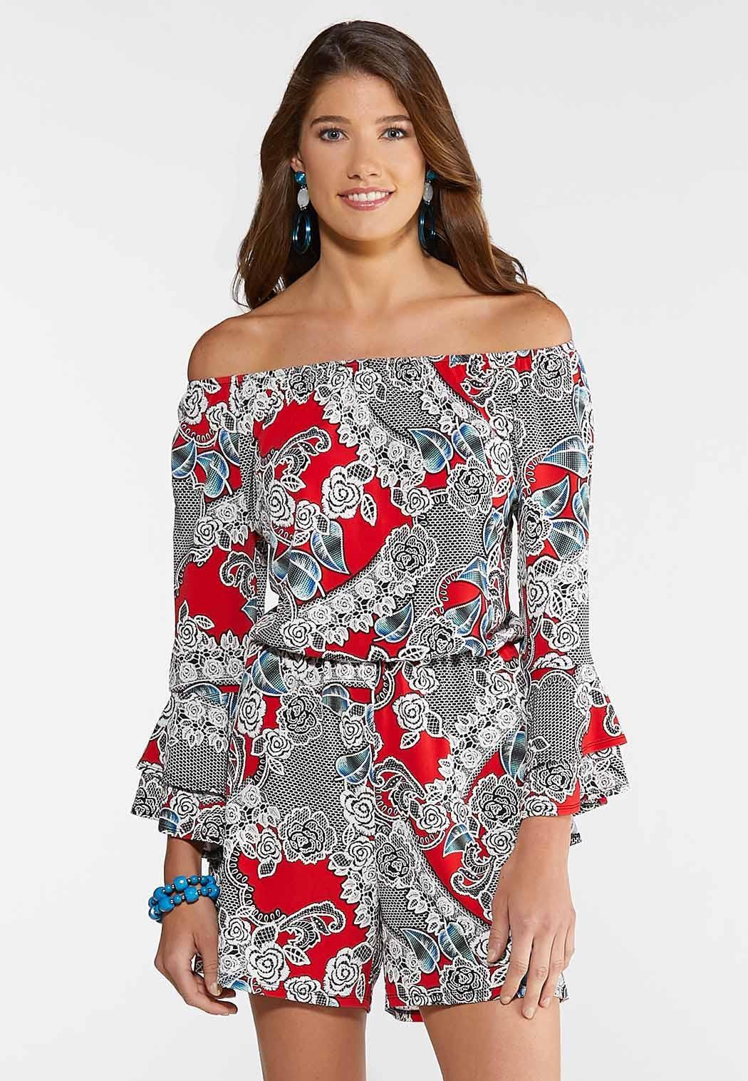 e422d489f98e2 Women's Dresses- Fit and Flare, Swing, Maxi, Midi & More Affordable Dresses