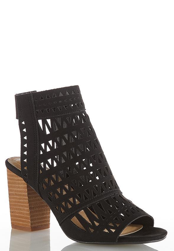 c5ee2de0eadc Women's Shoes - Boots, Heels, Flats & More   Cato Fashions