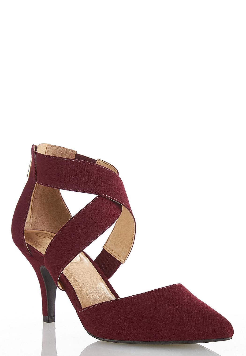 33b60c622 Women's Shoes - Boots, Heels, Flats & More | Cato Fashions