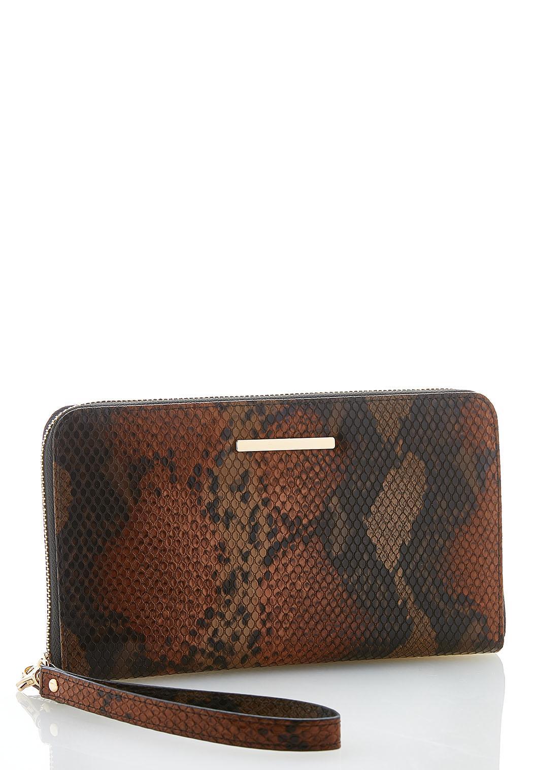 a93ecdd44 Women's Handbags