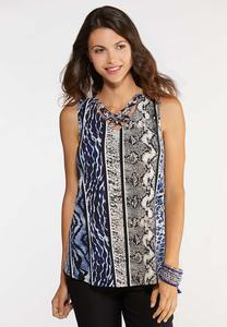4ef6e077 Plus Size Women's Clothing   Affordable Fashion for Plus Sizes