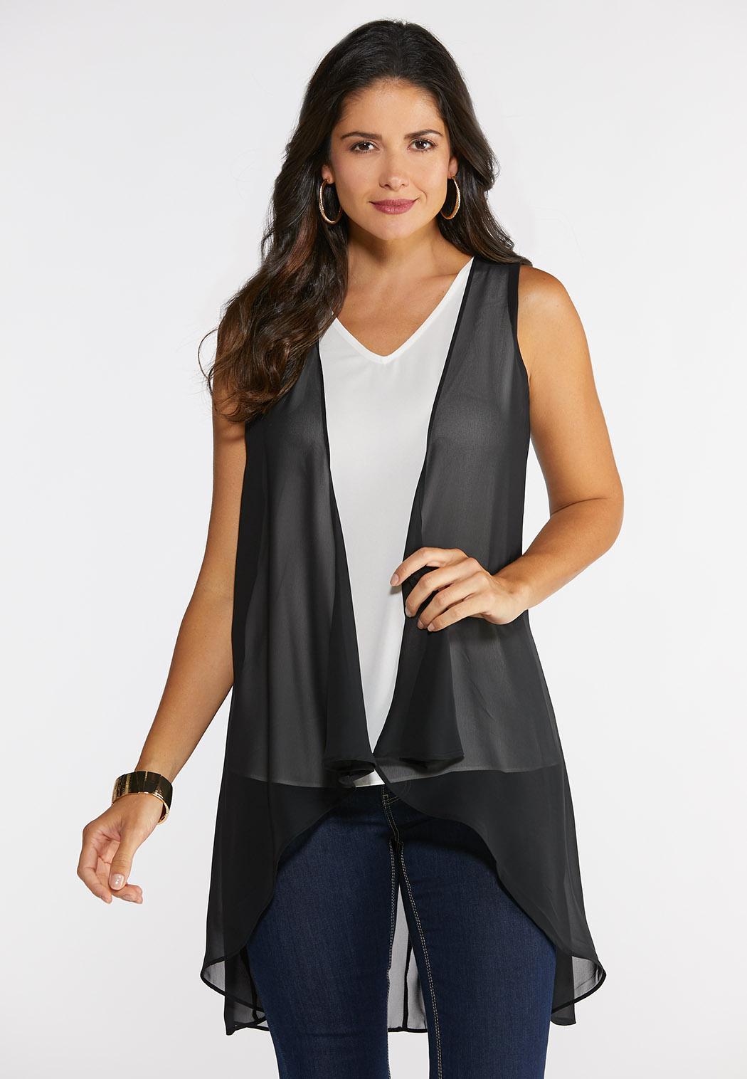 60677890e65b Women's Shirts & Blouses