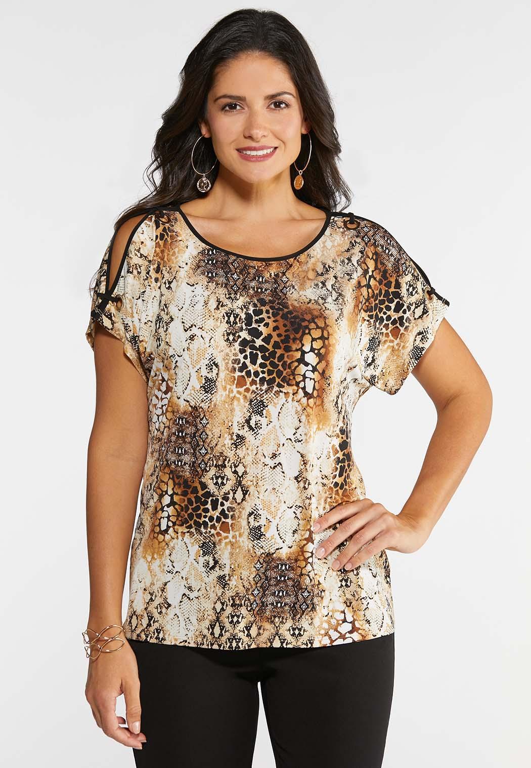 f298b02610 Women's Tunics, Casual Tops & Blouses