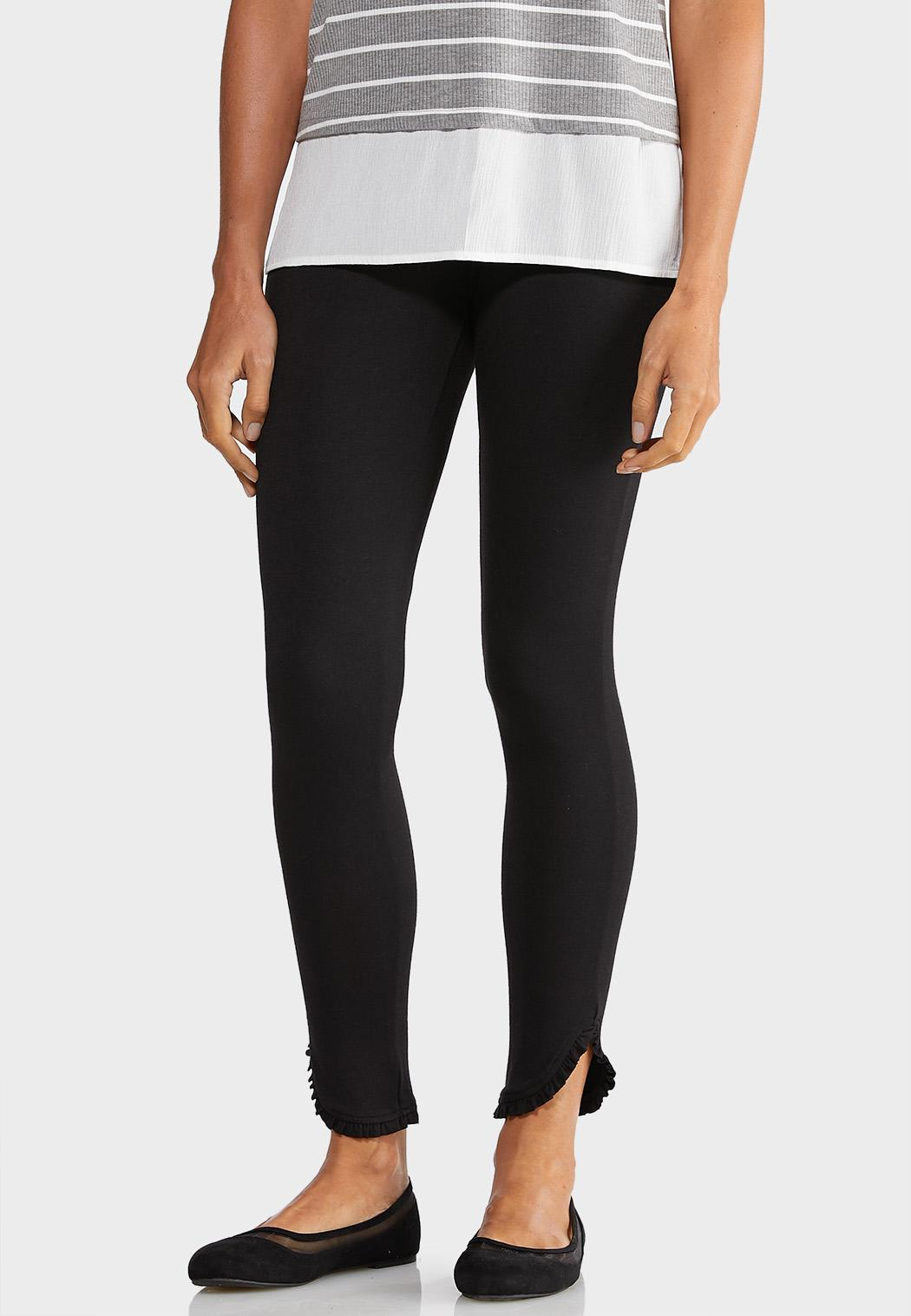 e65b87b6fe142 Women's Pants - Palazzo Pants, Slim Leg, Skinny Leg Pants, Leggings & More