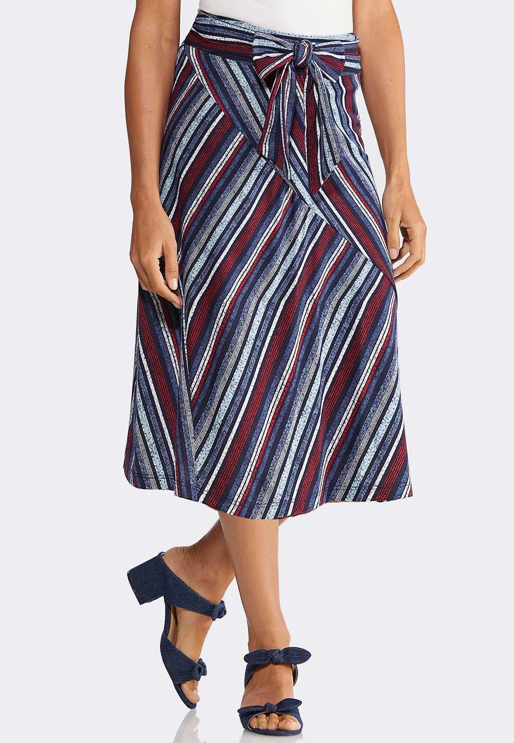 527be0ed19 Women's Plus Size Skirts
